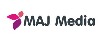 MAJ Media